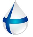 water-plan-finland-bubble