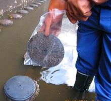 ilmastin-huolto-kalvo-membrane-tests