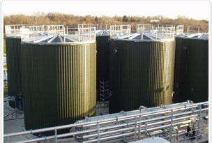 siilot-säiliöt-biogas tank-1