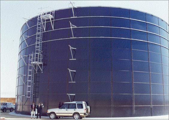 siilot-säiliöt-biogas tank-2